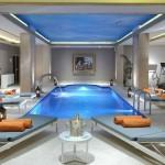 THE PRODUCER VILLA THE BODRUM BY PARAMOUNT EX JUMEIRAH
