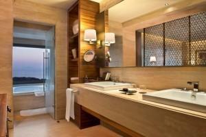 D maris Bay Deluxe room