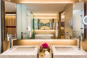 executive villa rixos premium tekirrova