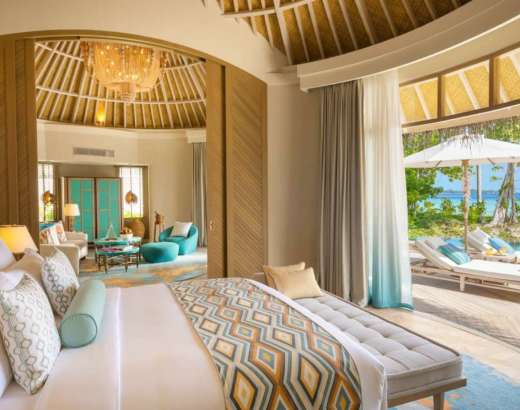 beach house with private pool the nautilus
