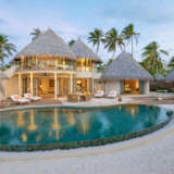 beach residence with private pool the nautilus