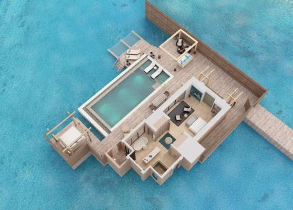 king_overwater_villa_with_pool_View
