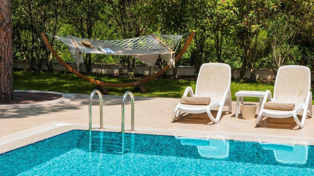 prive villa club prive belek