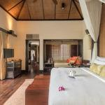Anantara_Mai_Khao_Phuket_2-BEDROOM-FAMILY POOL VILLA
