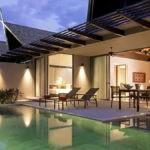 Anantara_Mai_Khao_Phuket_3-bedroom connecting double pool pavilion