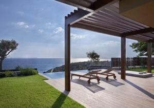 SIX SENSES KAPLANKAYA_Seaview_Ridge_Villa_with_Pool_
