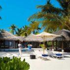 DELUXE-BEACH-VILLA-VELAA-PRIVAT-ISLAND