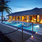 ROMANTIC-POOL-RESIDENCE-ONE-BEDROOM-VELAA-PRIVAT-ISLAND-1