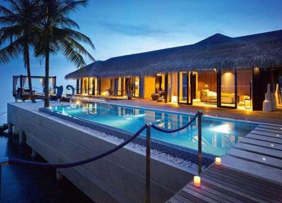 ROMANTIC-POOL-RESIDENCE-ONE-BEDROOM-VELAA-PRIVAT-ISLAND