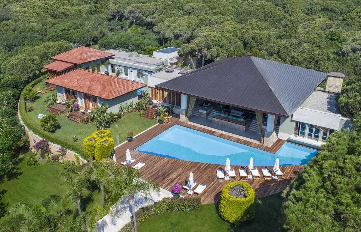 Club-Prive-by-Rixos-Premium-Belek-Priamus-Residence