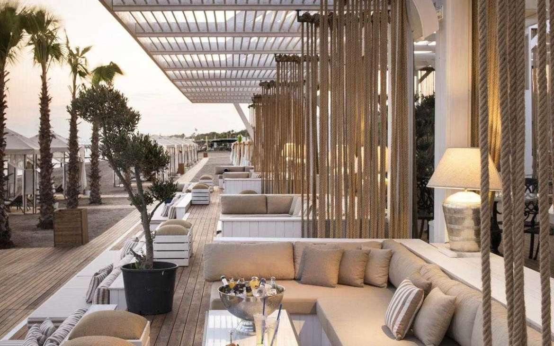 Club-Prive-by-Rixos-Premium-Belek-beach-lounge