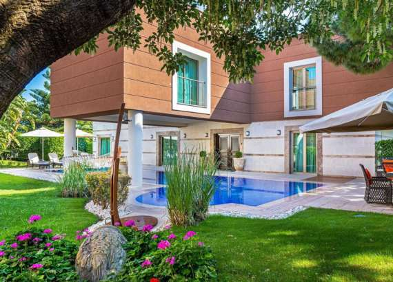 ela palace villa ela quality 1