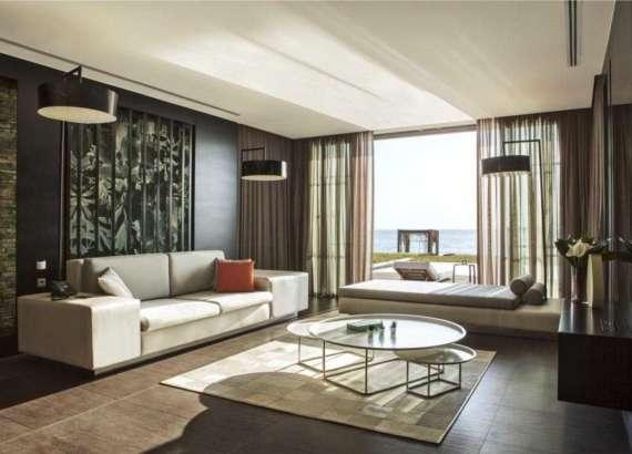 maxx royal kemer royal beach villa