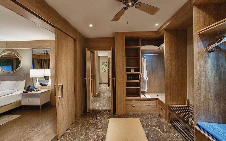 Carya_Golf_Villa-Bathroom