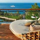 Mandarin-Villa-Master-Bedroom-Terrace