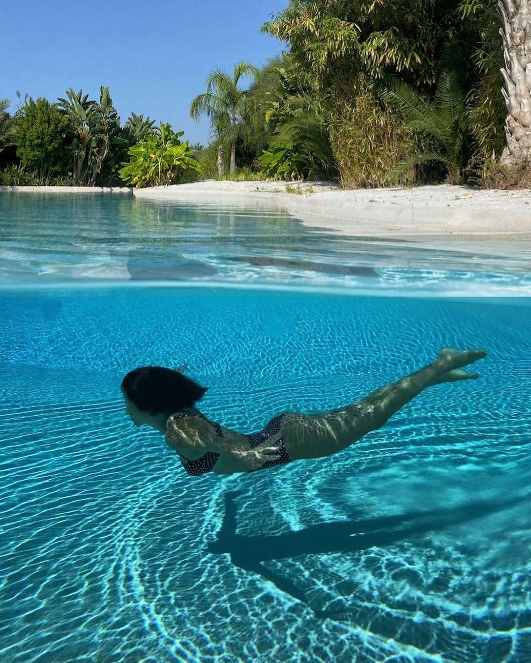 maxx royal belek pool