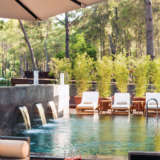 premium villa club prive by rixos gocek