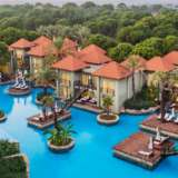 IC Residence Lake Deluxe Villa,ic hotels residence lake deluxe villa,IC Residence Villa,ic residence bali villa,ic hotels residence lake villa,ic hotels residence bali villa,ic residence lake villa,ic green residence lake villa,ic green residence bali villa,IC Residence,ic residence ic green palace,ic residence lara,ic residence turkey,ic residence antalya,ic residence hotel,ic residence kundu,IC Residence booking,ic hotels residence booking,ic residence antalya booking,IC Residence book,book ic residence