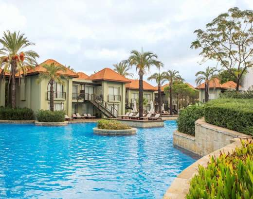 IC Residence Lake Deluxe Villa,ic hotels residence lake deluxe villa,IC Residence Lake Villa,ic hotels residence lake villa,ic green residence lake villa,IC Residence Villa,ic residence bali villa,ic hotels residence bali villa,ic green residence bali villa,IC Residence,ic residence ic green palace,ic residence lara,ic residence turkey,ic residence tripadvisor,ic residence antalya,ic residence hotel,ic residence kundu