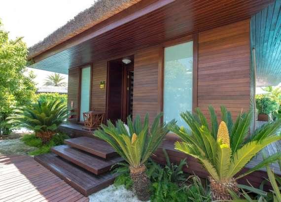 Maxx Belek Maldive Villa 2