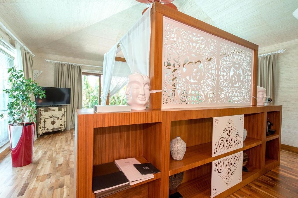 Maxx Belek Maldive Villa 3