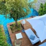 Maxx Kemer Laguna Villa