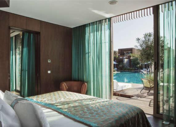 Mrk Maxxlagunaduplexvilla 3bedrooms (2)