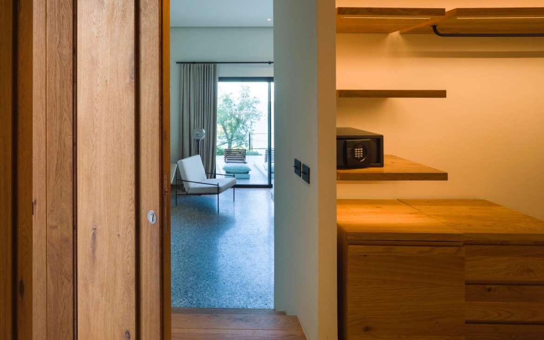 bodrum loft 11