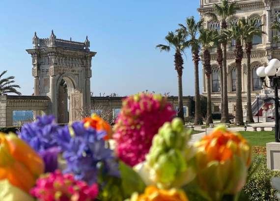 ciragan palace kempinski 12