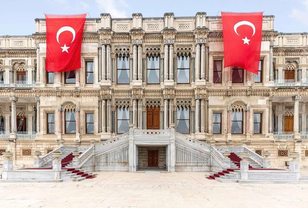 ciragan palace kempinski 2