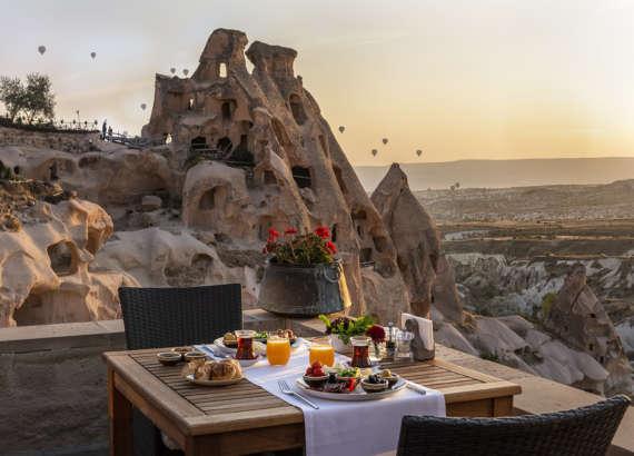 argos cappadocia