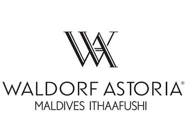 Waldorf Astoria Maldives Ithaafushi (South Male atoll)